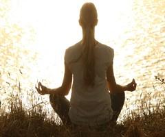 meditate-1851165_640_240x200
