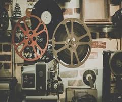 movie-918655_640_240x200