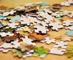 pieces-of-the-puzzle-1925425_640_240x200