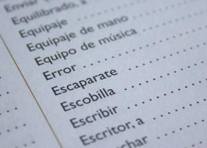 spanish-761512_640