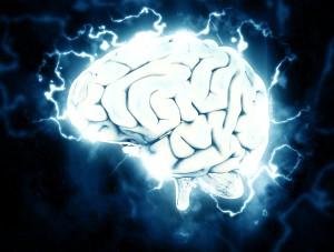 заряди мозг