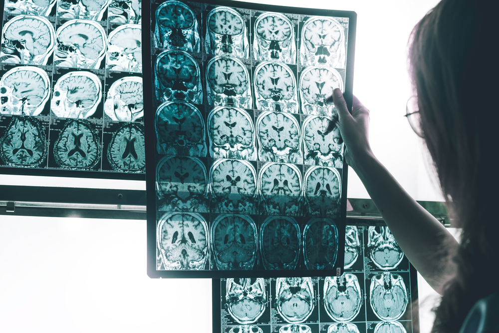 неробиология