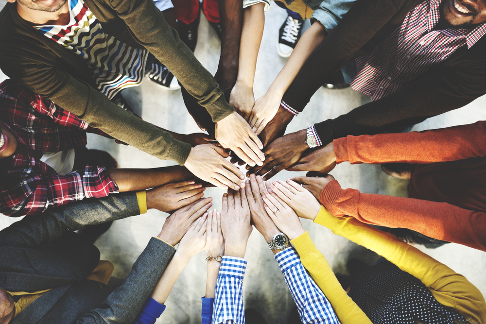 Социализация процесс воздействия общества на индивида