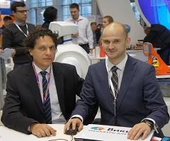 В России стартует проект АПК «Брейнфитнес»