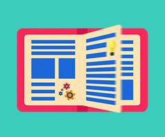 И чтец, и спец: как стать профессионалом чтения