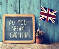 Как перестать учить английский и преодолеть языковой барьер?