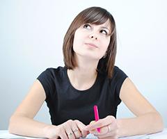 Что делать, если пропадает концентрация внимания